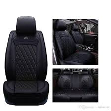 car interior accessories full set