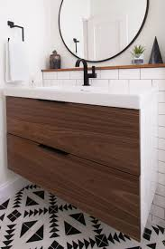 bathroom place vanity contemporary: if remodeling your bathroom is one of the projects youve resolved to tackle in  or even if you just like dreaming feast your eyes on this collection