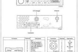 2002 hyundai accent wiring diagram stereo 4k wallpapers car radio 2002 hyundai elantra radio wiring diagram 2002 hyundai accent wiring diagram stereo 4k wallpapers car radio