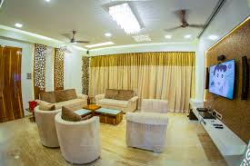 office interior designer. Interior Designer In Mumbai, Designing Company, Best Architects And Designers Thane, Home Design Office