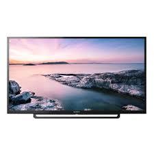 sony tv 40 inch. -6% sony klv-40r352e 40 inch full hd led smart tv sony tv