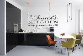 kitchen wall art decor art for kitchen walls lovely art decor for throughout metal kitchen wall