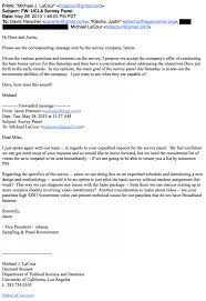 Email Template For Job Application Job Offer Follow Up Email Sample
