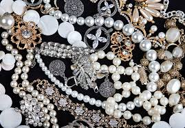 Image result for Jewelry  istock