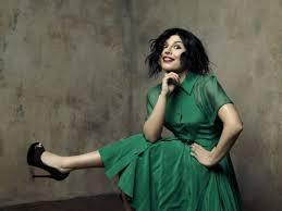 Giusy Ferreri programma nuovo singolo, album e ritorno a Sanremo 2022
