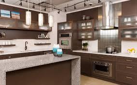 Wall Mounted Kitchen Cabinets Pretty White Color Melamine Kitchen Cabinets Come With White Wall
