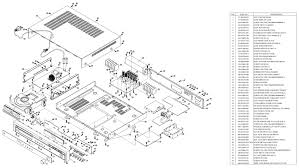 wiring diagrams for sony car audio images wiring diagram for a home theatre system wiring printable