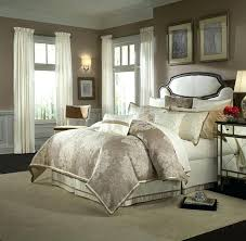 master bedroom bedding ideas colonial bungalow family home design kids master bedroom linen
