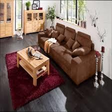 Stühle Esszimmer Modern In Bezug Auf Sofa Weiss Grau Luxus