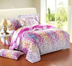 little girl bedding set unusual idea little girl duvet covers twin bedding 6 sets full girls