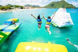 bay gardens beach resort. Bay Gardens Beach Resort (2 Of 85)