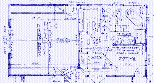 architecture blueprints. Plain Architecture Architecture Blueprint Intended Architecture Blueprints
