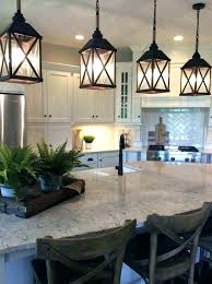 large kitchen pendant lights full size of large kitchen island pendant lights glass for over light