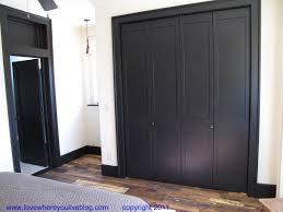 interior design creative painting interior doors dark brown home design ideas excellent with home interior