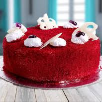 Online Cake Delivery Bangalore At 25 Off Order Now Sameday Delivery