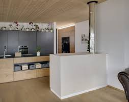 Designofenbau Stolz Ihr Hafnermeister In Innsbruck
