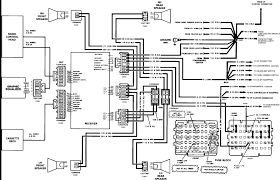 1989 chevrolet c1500 wiring diagram block and schematic diagrams \u2022 1989 chevy 1500 radio wiring diagram diagram 2003 chevy silverado 1500 1988 chevy 1500 wiring diagram rh hashtravel co 1989 chevy 1500 headlight wiring diagram 1989 chevy 1500 wiring diagram