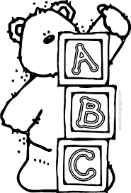 baby shower coloring pages coloring books and pages astonishing baby shower coloring pages