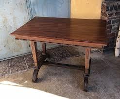 Holztisch Küche Alt Eichentisch Antik Küchentisch Antik Luxus