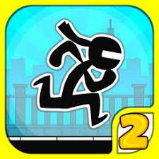 stick run 2 stick city run 2 on the app store