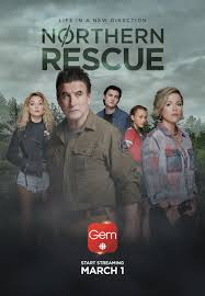 Father Of Lights Netflix Northern Rescue Tv Series 2019 Imdb