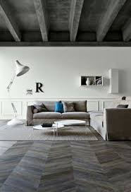 ceiling flooring love the colors hardwood floors modern wood