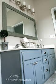 painting bathroom vanity before and after um size of bathroom bathroom cabinets chalk paint bathroom cabinets