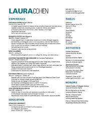 Resume Editor Delectable Editor Resume Popular Resume Template Resume Template Ideas