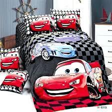 cars comforter cars comforter cars twin