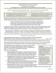 100 Resume For Gamestop Lpn Cover Letter For Resume How To