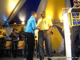 Light And Power Barbados