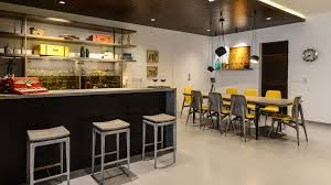 home decor interior design. A Second Option Is To Install These Cool Home Decor And Interior Design Apps, Which Are Accessible On Your Mobiles Tablets. E