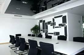 white office decors. Black And White Office Decor Interior . Decors