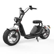 For sale Citycoco <b>2000w</b> Electric Scooter Big Wheel: This <b>new</b> year's ...
