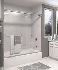 shower enclosures duratuf safety glass