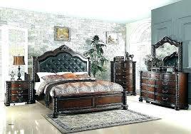 Marvelous Badcock Bedroom Sets On Sale Furniture Full King Home ...
