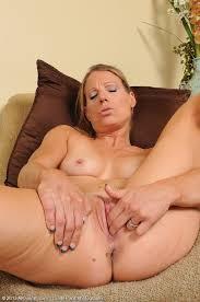 Mature Naked Dutch Girls