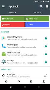 The Phone What Is Security Secure Application To Best My Android v54nUx