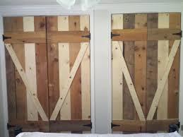30x80 door sliding closet doors bi fold doors
