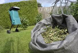 5 best compost shredders for 2021