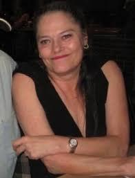 Brenda Traxler Obituary (2016) - Grand Rapids, MI - Grand Rapids Press