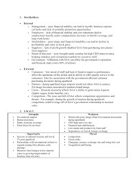 Condensed Harvard UTS Referencing Guide