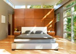 bedroom zen style. 20 zen master bedroom design ideas for relaxing ambience style i