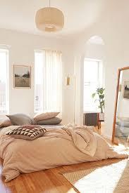 Exellent Warm Bedroom Colors Jersey Duvet Cover Bedroombedroom Pinterest With Creativity Design