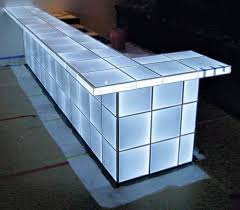 figure 2 the invention of the light guide which directed led light into an even plane has revolutionized the way features can be illuminated and allows