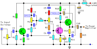 wiring diagram 30 amp circuit schematics and wiring diagrams circuit breaker wiring diagrams do it yourself help