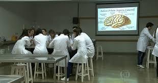 Image result for Governo autoriza abertura de 11 novos cursos de medicina
