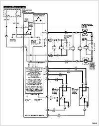 Magnificent 6 pole round pin wiring diagram ideas wiring diagram