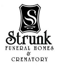 Lorene Fink Obituary - Vero Beach, Florida - Strunk Funeral Homes ...