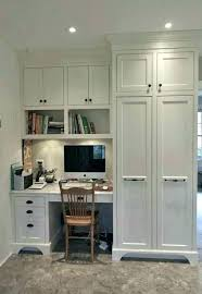 Home office cabinetry design Custom Cabinetry Built In Office Cabinets Home Office Built In Office Cabinets Home Office Custom Built Office Cabinets Jadasinfo Built In Office Cabinets Home Office Jadasinfo